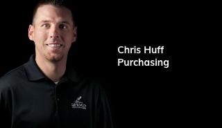 ChrisHuff-1