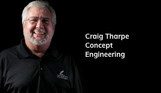 CraigTharpe-1