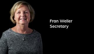FranWeller-1