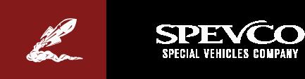 spevco-logo.png?width=433&name=spevco-logo