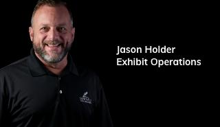 JasonHolder-1