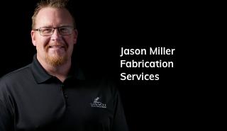 JasonMiller-1