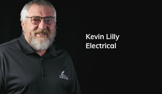 KevinLilly-1