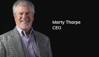 MartyTharpe-2