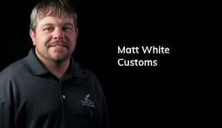 MattWhite-1