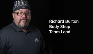 RichardBurton