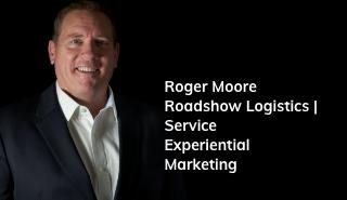 RogerMoore-2