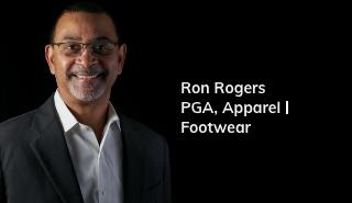 RonRogers-1-1