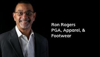RonRogers-1