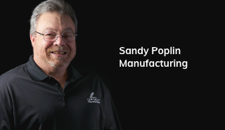 SandyPoplin-1