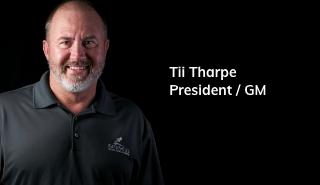 TiiTharpe-1