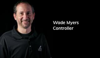 WadeMyers-1